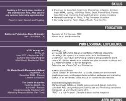 isabellelancrayus stunning resume samples pdf isabellelancrayus fetching architecture student resume experience involment skills writing cute architecture resume pdf resume for