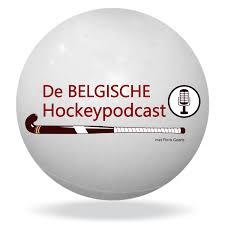 De Belgische Hockey Podcast