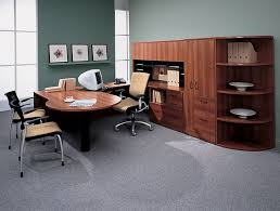 best modular desks home office for more delightful concept mesmerizing office idea which is presented best carpet for home office