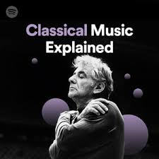 Classical Music Explained: <b>Bernstein's</b> Music Lectures & More on ...