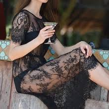 <b>see through</b> beach wear sexy <b>dress</b>
