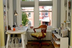 home officemaster bedroom redesign eclectic home office bedroom office photos home business office