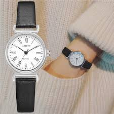 Lvpai Watch Store - Amazing prodcuts with exclusive discounts on ...