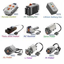 Aibei Star <b>Technic</b> compatible Legoed Series Parts: 8869+8870+ ...