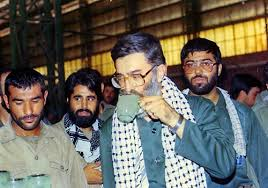 نتیجه تصویری برای عکس های راجع به امام مطلق سید علی حسینی خامنه ای