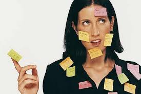 Journal study finds with with lower blood sugar levels achieved highest scores in memory tests - those with high levels could suffer memory loss - image-6-for-yourlife-telly-16-jan-2012-gallery-307602597