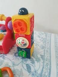 1 39 s toy