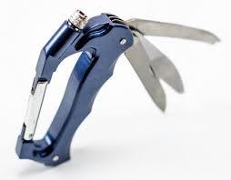 <b>Многофункциональный нож карабин Traveler</b> — Интернет ...
