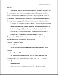 narrative essay conclusion example of narrative essay journal entry   essay topics  example  example of