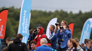 National Age Group Champs Spectator Information | Swim England