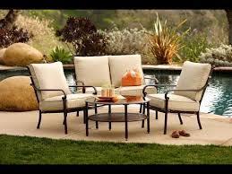 affordable patio furniture furniture at walmart it patio furniture aluminum affordable outdoor furniture