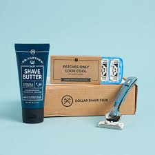 The Best Subscription <b>Boxes</b> for <b>Men</b> – 2020 Readers' Choice ...