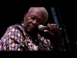 MASTERS OF BLUES / <b>B.B. King</b> - <b>Eric Clapton</b> -SRV - Buddy Guy ...