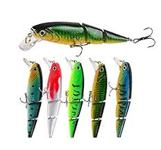 <b>1PCS Crankbait</b> Fishing <b>Lures Wobbler</b> Lifelike Swimbait <b>Hard</b> Bait ...