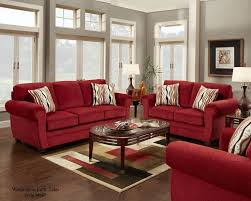 room paint red:  ideas about red couch rooms on pinterest red couches red couch living room and red sofa