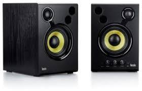 <b>Hercules DJ</b> Monitor 42 | <b>Колонки</b> | Arvutitark интернет-магазин ...