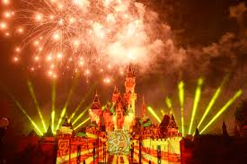 Image result for small fizzled fireworks picture