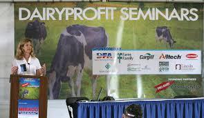 empire farm days ag progress days farming dairy profit seminars are a popular stop for dairy operators ing empire farm days