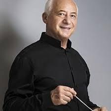 "Оркестр ""<b>Виртуозы Москвы</b>"", дирижер Владимир Спиваков ..."