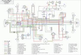 corsa b ignition wiring diagram wiring diagram corsa c ignition switch wiring diagram diagrams and
