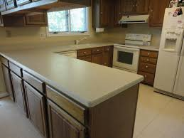 corian kitchen top: new countertop paint lowes new