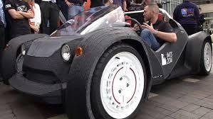 3D-<b>printing</b>: <b>American</b> company Local <b>Motors</b> releases world's first ...