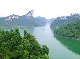 Yunnan–Guizhou Plateau