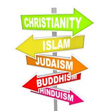 Resultado de imagen para religion
