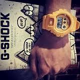 <b>Casio</b> G-Shock <b>GD</b>-<b>X6900HT</b>-<b>9E</b> купить в официальном магазине ...