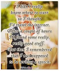 best-man-wedding-speech-tips-600x720.jpg
