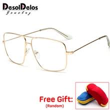 Buy <b>male spectacle frames</b> and get free shipping on AliExpress