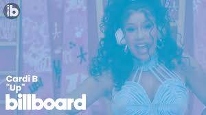 Hot R&B/<b>Hip</b>-<b>Hop</b> Songs Chart | Billboard