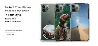 <b>Case</b>-<b>Custom</b>: <b>Custom Case</b>, Design <b>Case</b>, <b>Personalized Case</b>