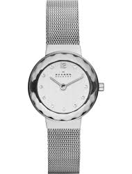 Наручные <b>часы</b> Skagen 812SSS, купить <b>часы</b> 812SSS бренда ...