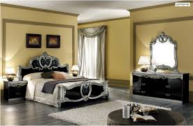 black and silver zoom black and silver furniture