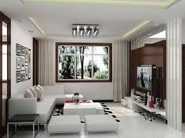 amazing interior design for hall amazing interior design ideas home