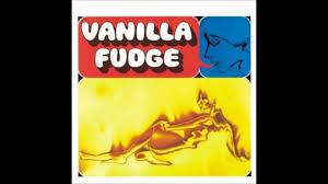 vanilla fudge ticket to ride hq vanilla fudge ticket to ride hq