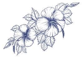 Free <b>Vintage Flowers</b> Images