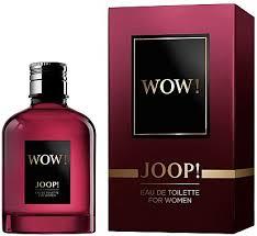 <b>Joop</b>! на MAKEUP - купить парфюмерию <b>Joop</b>! с доставкой в ...