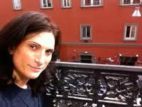 Lasive Lockungen, Galerie Charim Ungar | CUC Berlin Das Dinghafte In Der Kunst, Galerie Nikola Vujasin, Vienna - 20120730120738_tamuna_sirbiladze_profile_pic