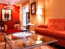 room paint red:  inspiring ideas warm living room paint colors cool classic color combos color palette and schemes