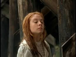 Image result for anne shirley