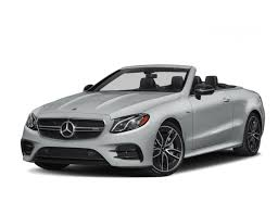 <b>New</b> 2019 Mercedes-Benz E-Class E53 AMG 4Matic 3.0 L., 435 hp ...