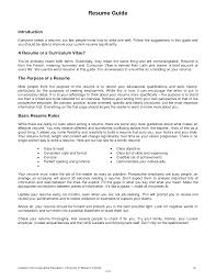 cover letter good resume examples for first job resume sample for cover letter what is a good first job examples resume create online write yourgood resume examples