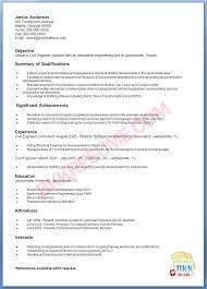 civil engineer resume resume badak 36053633362336293618365636343591 civil engineer resume