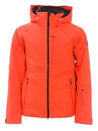 Одежда <b>Bogner</b> Fire & Ice. 294 модели от 975 руб. - большая ...