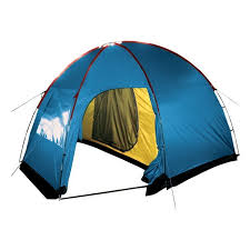 ≡ <b>Палатка</b> для кемпинга <b>Sol Anchor 3</b> – купить по лучшей цене в ...