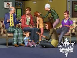 Do u copy homework sims     udgereport    web fc  com The Sims Forums