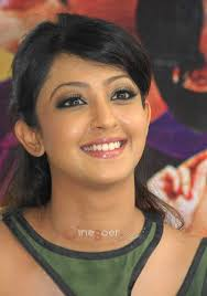 thumbnail of aindrita ray pics at jiddi kannada movie shooting press meet gallery 6 pic 1 - aindrita-ray-pics-at-jiddi-kannada-movie-shooting-press-meet-6-1