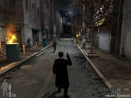 [Oficial] Trilogia Max Payne  Images?q=tbn:ANd9GcQY37B0AZV6bK-SYv1NweGMEYaQbWUPommQkQWsBWsw_84gE5PZ